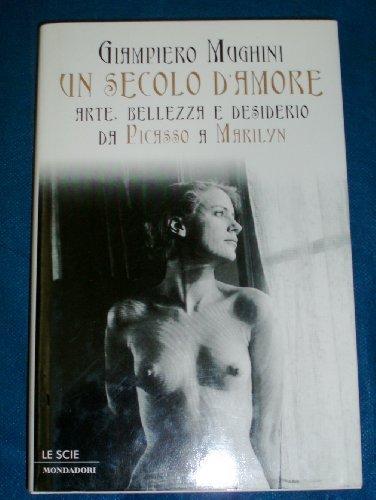 Libri Arte Veneta. Indici. Vol. 1: 1947-1960.. NUOVO SIGILLATO, EDIZIONE DEL 01/01/1994 DISPO ENTRO UN MESE, SU ORDINAZIONE