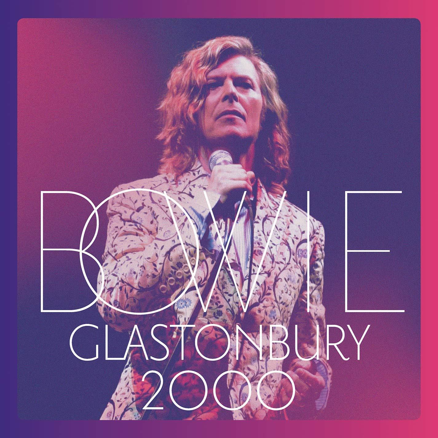 2511458-426277-Audio-Cd-David-Bowie-Glastonbury-2000-2-Cd-Dvd
