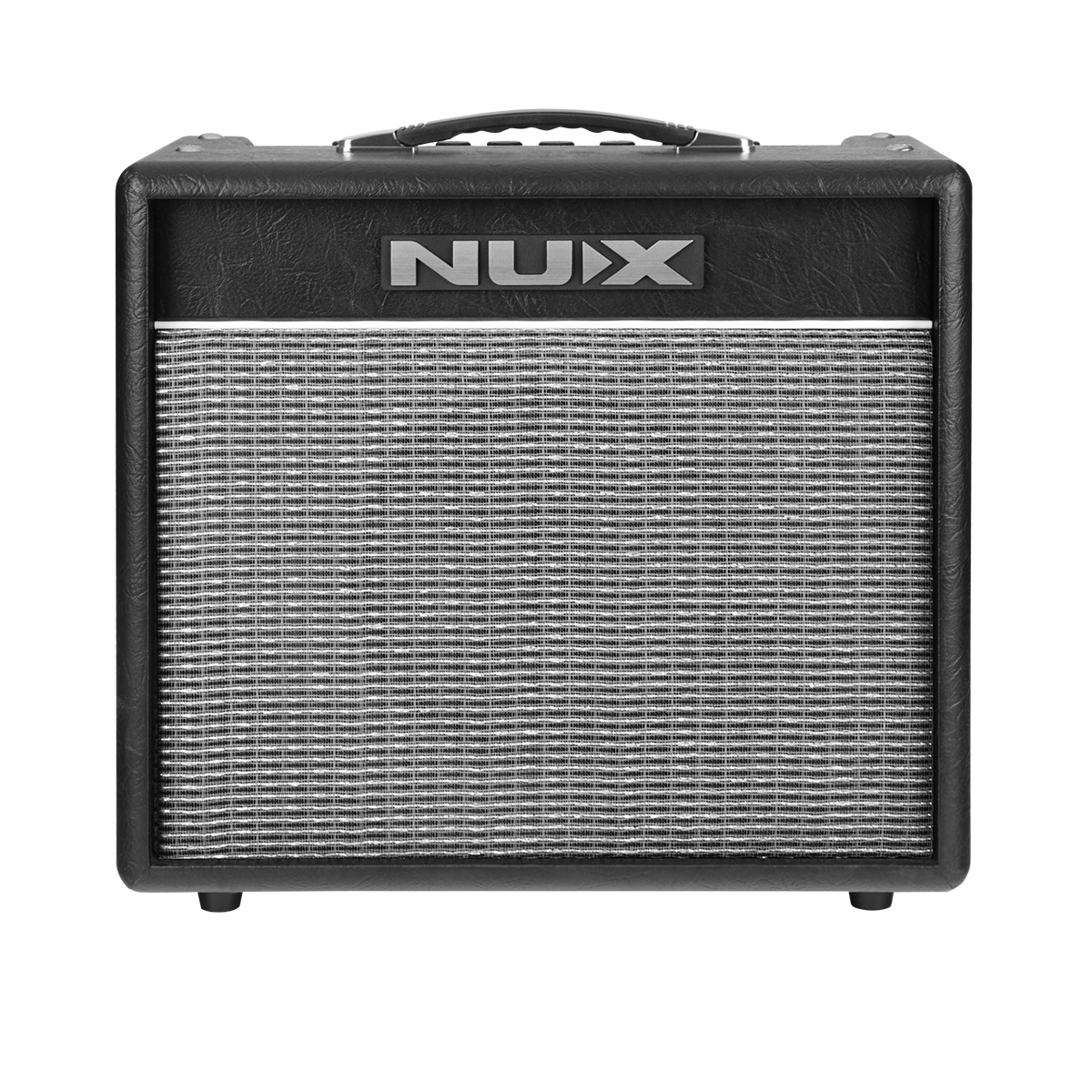 COMBO PER ELETTRICA NUX MIGHTY 20 BT