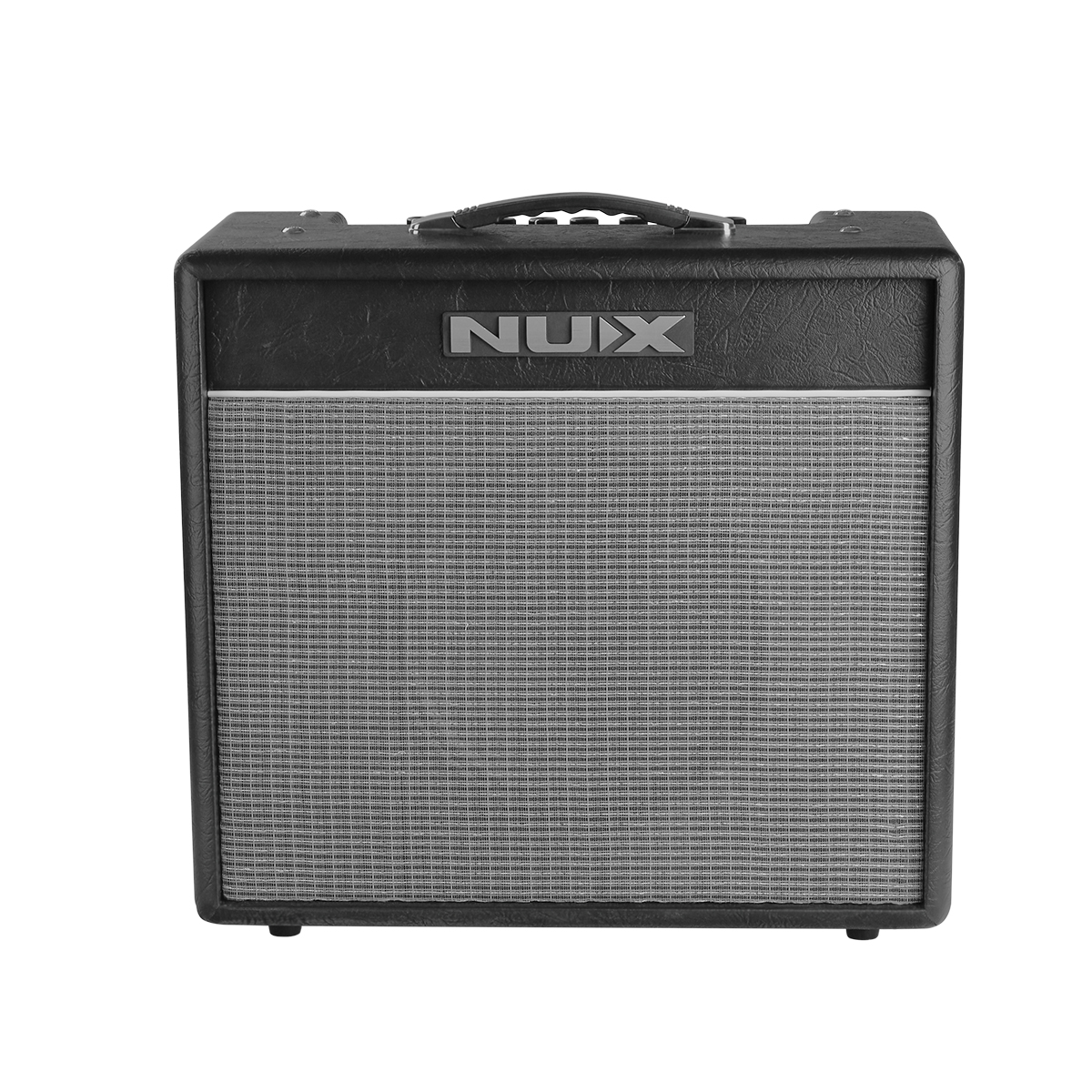 COMBO PER ELETTRICA NUX MIGHTY 40 BT