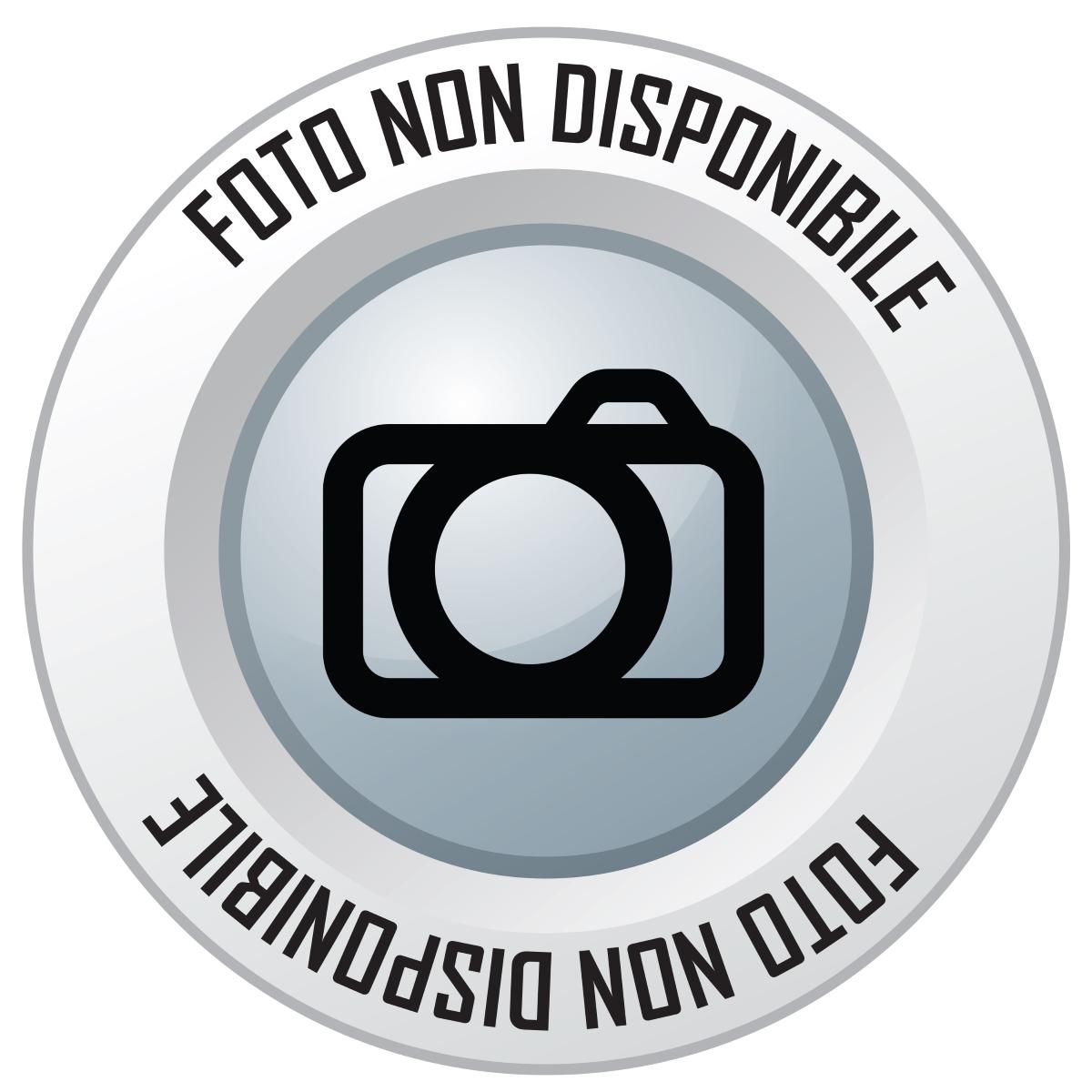 DIFFUSORE PASSIVO 2-VIE HELVIA ESTRO 6P