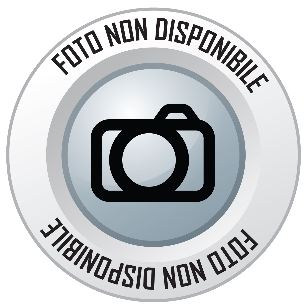 DIFFUSORE PASSIVO 2-VIE HELVIA ESTRO 15P