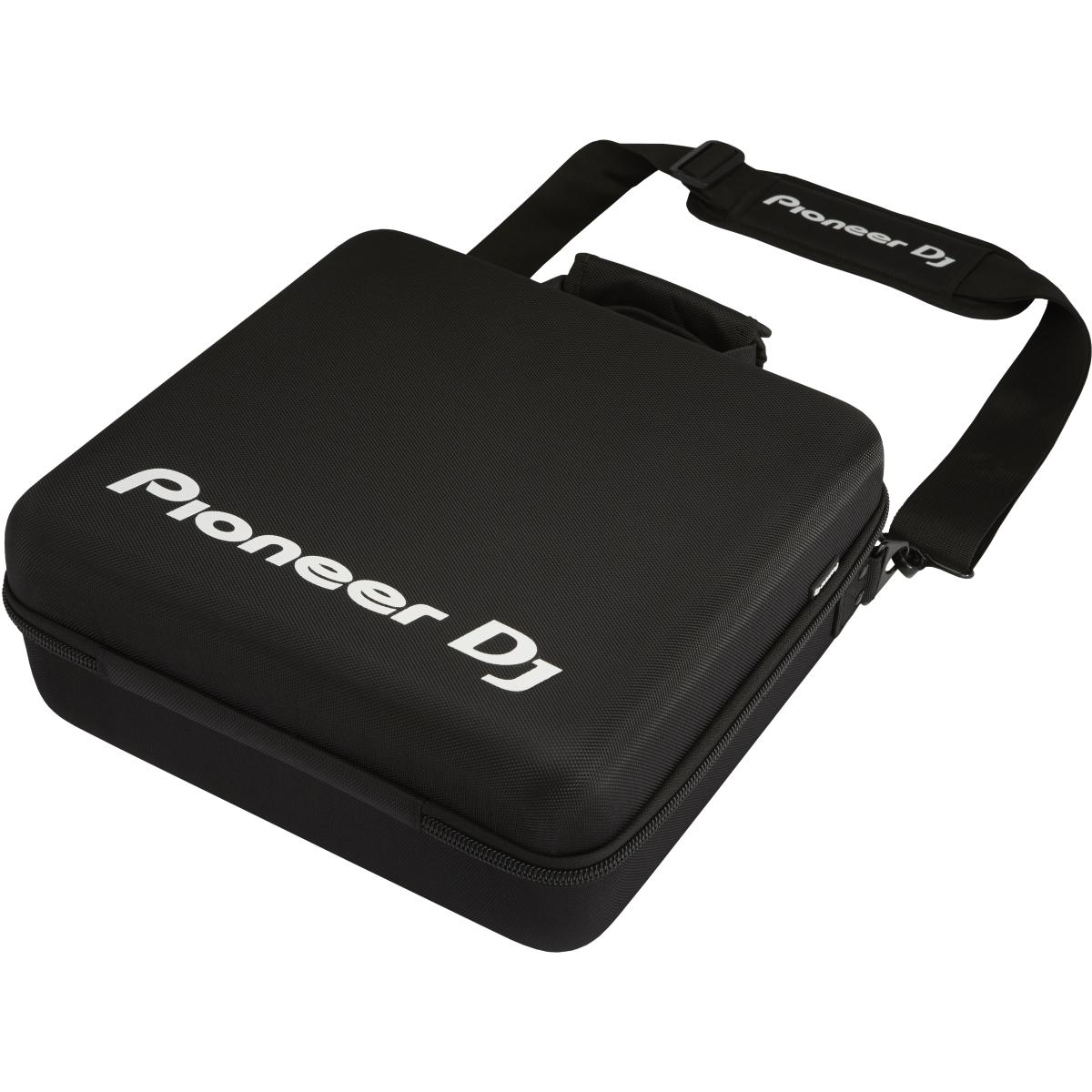 BORSA PIONEER DJC-700 PER XDJ-700