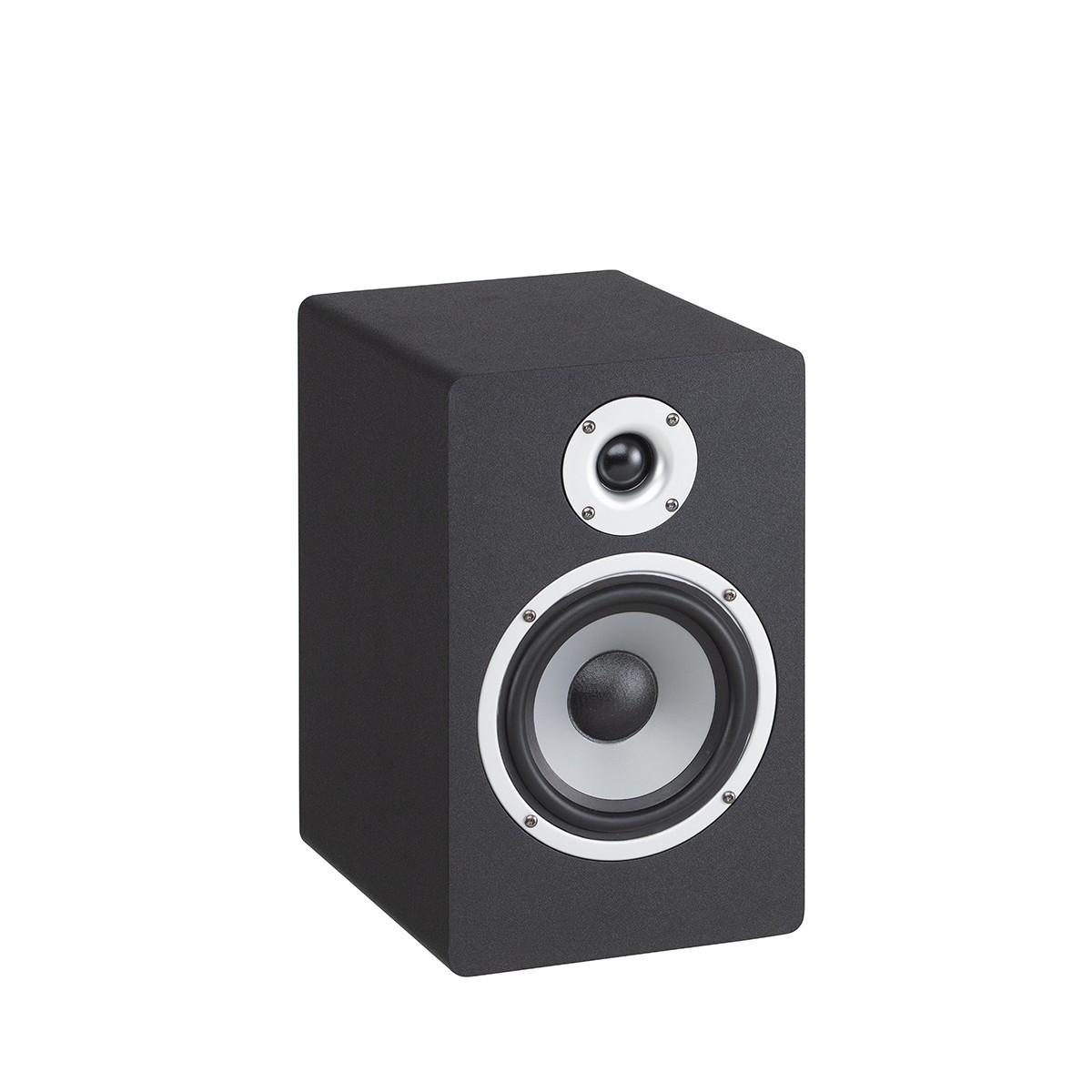 STUDIO MONITOR SOUNDSATION CLARITY A5 5