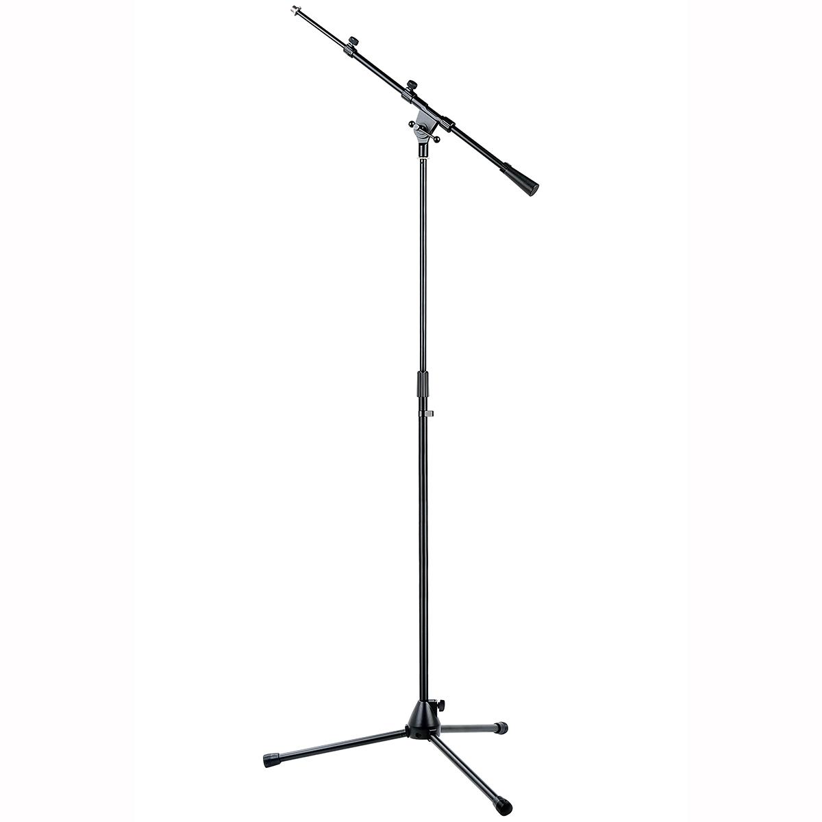ASTA MICROFONO SOUNDSATION SMICS-200-BK