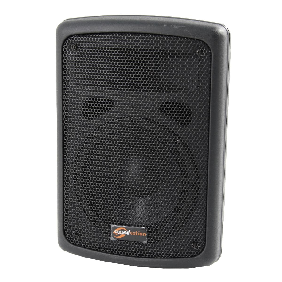 DIFFUSORE SOUNDSATION SPWM-08A 100W 8