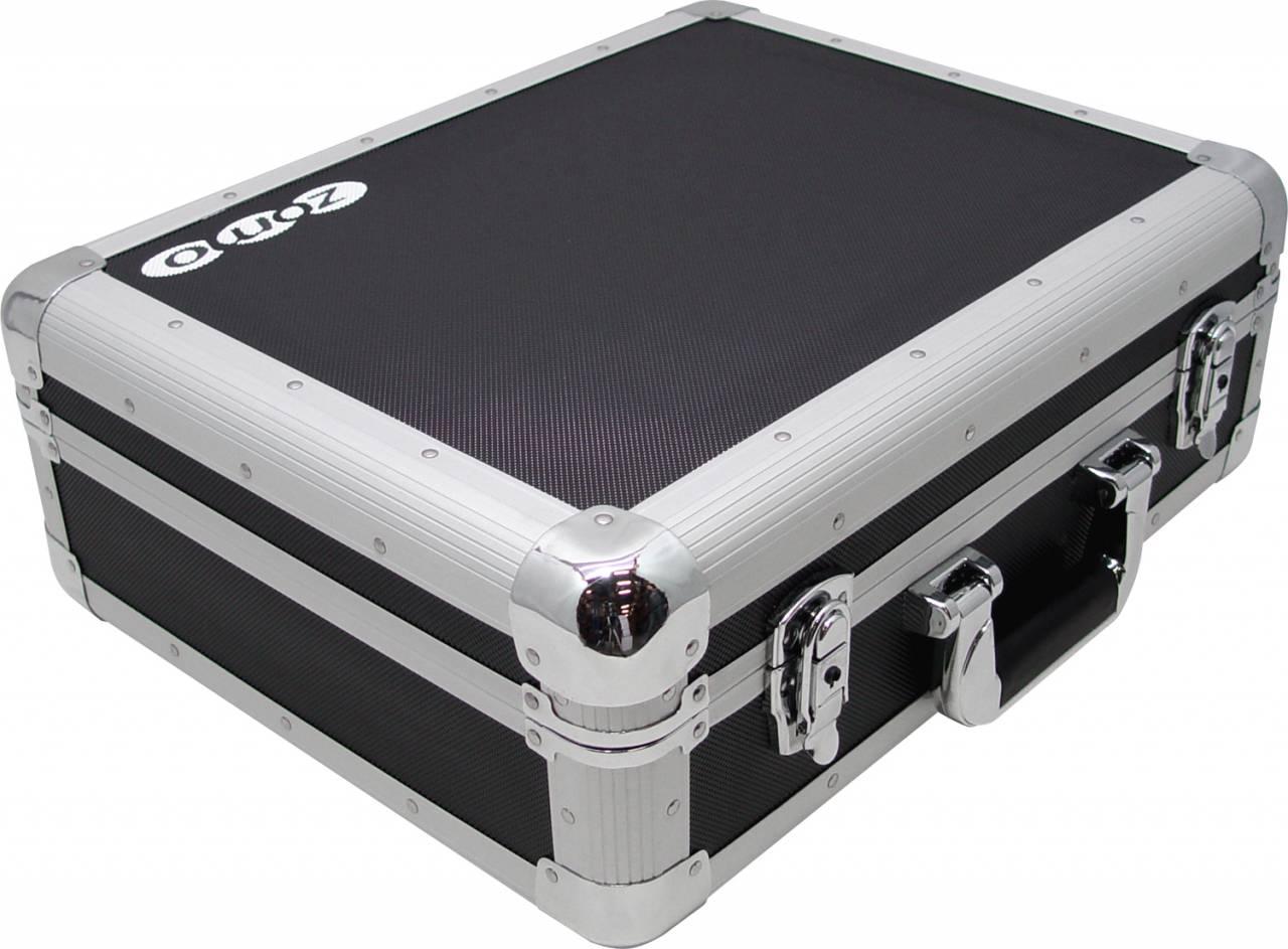 Zomo CD-Case MK2 - nero 0030101515