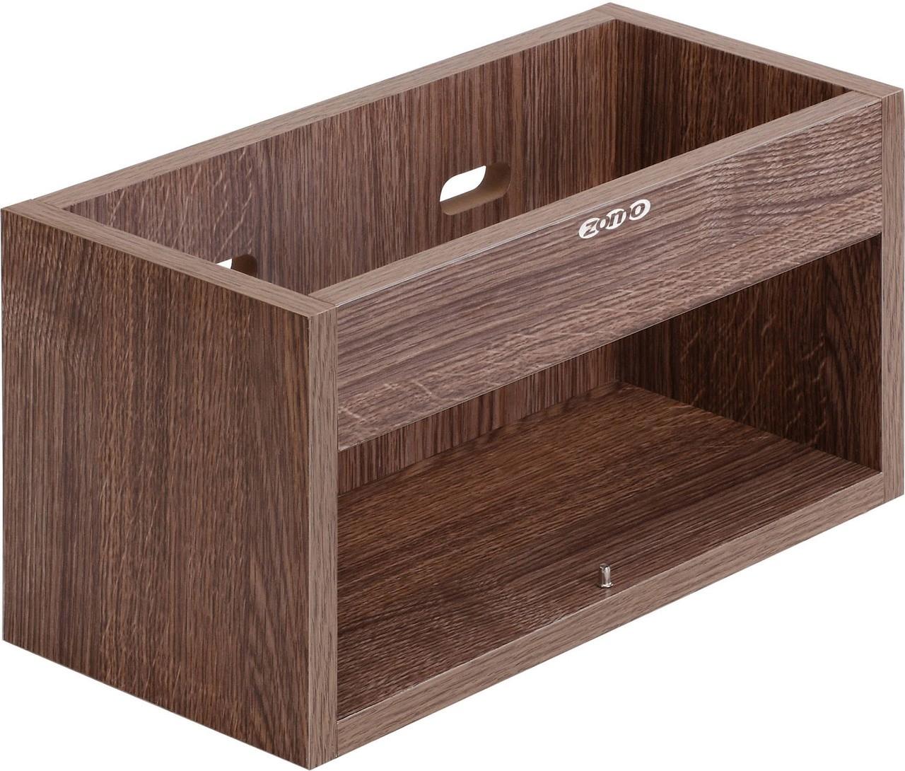 Zomo VS-Box 1/45 - noce 0030103148