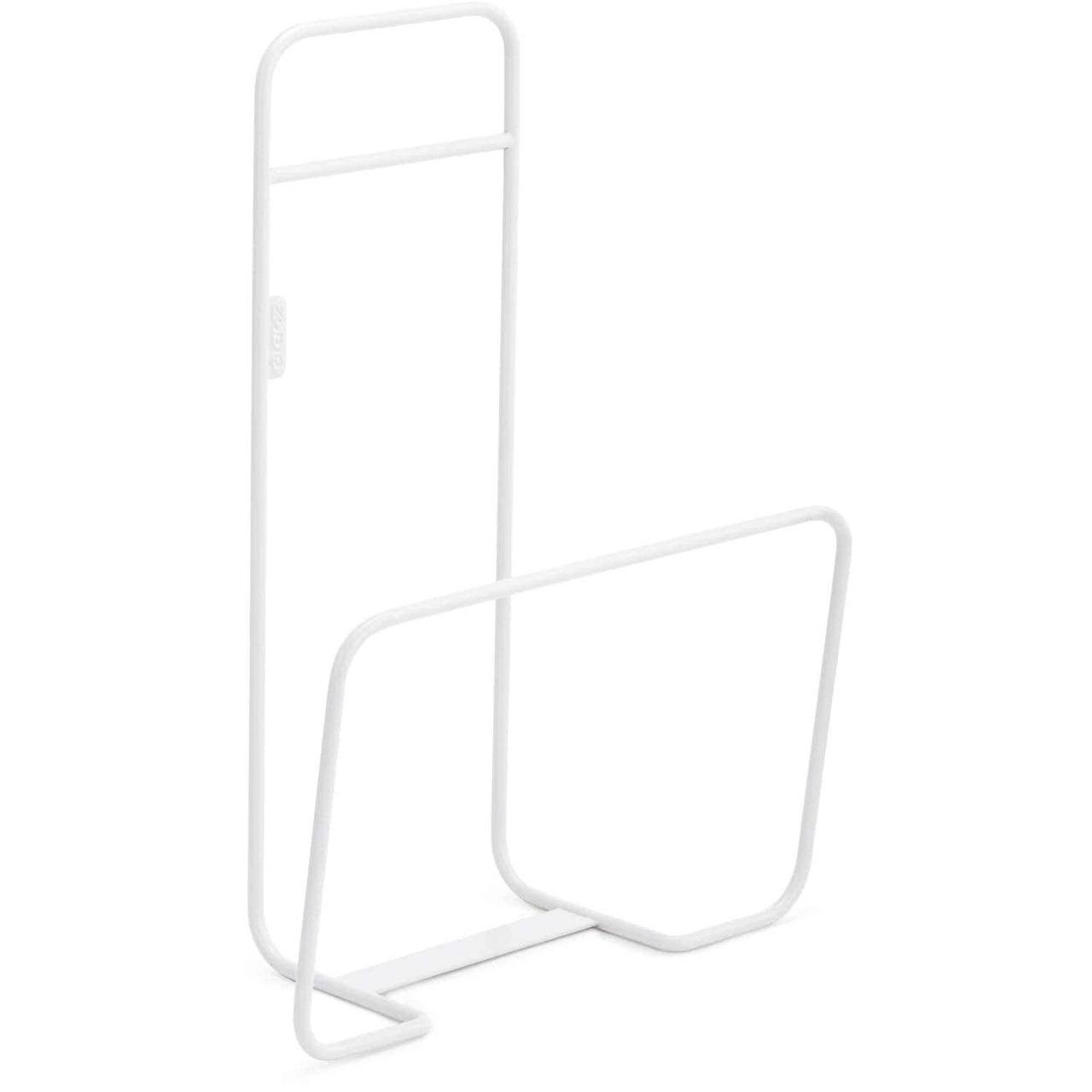 Zomo VS-Rack Wall - bianco 0030103183