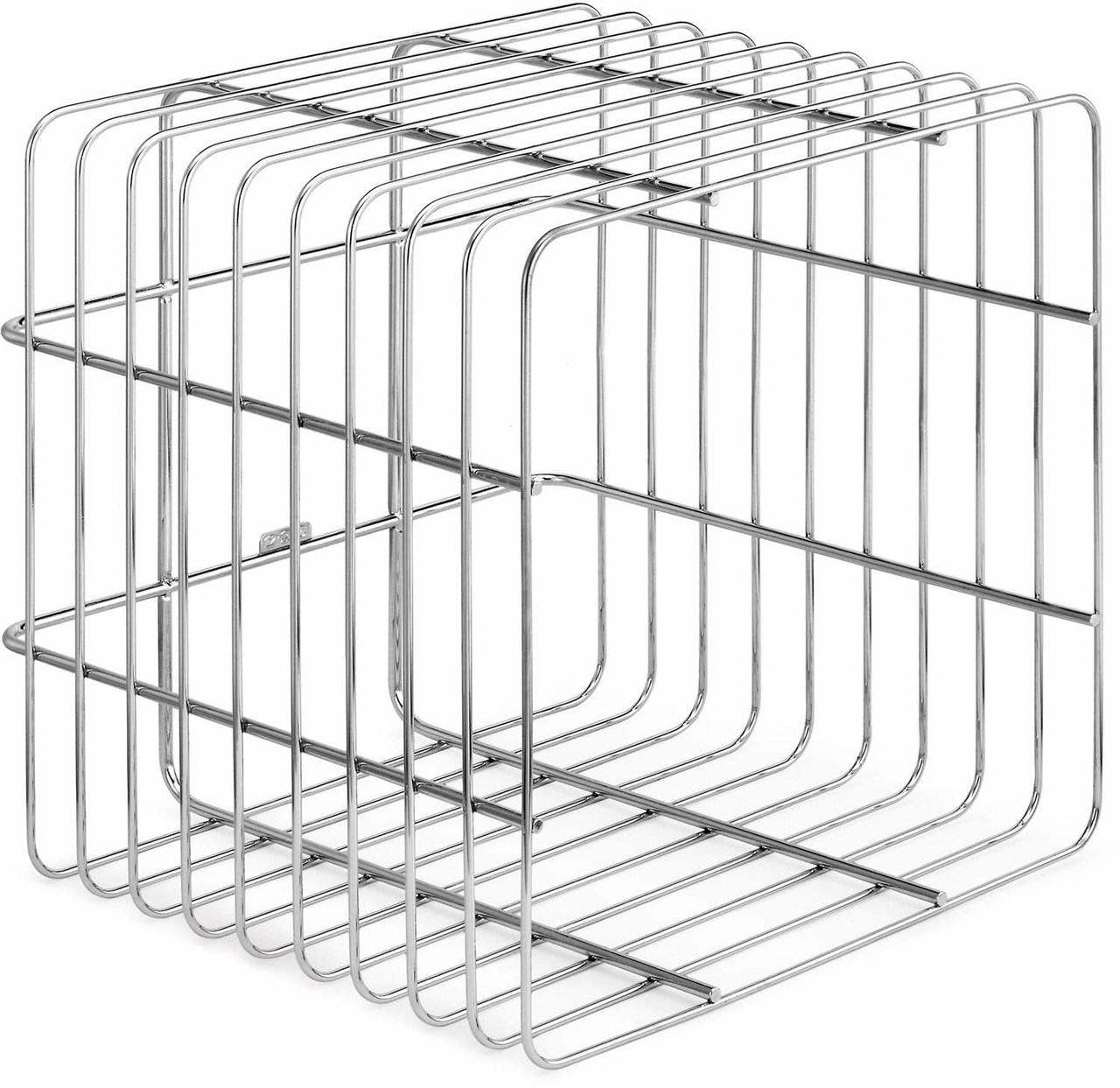 Zomo VS-Rack Cube - cromo 0030103193