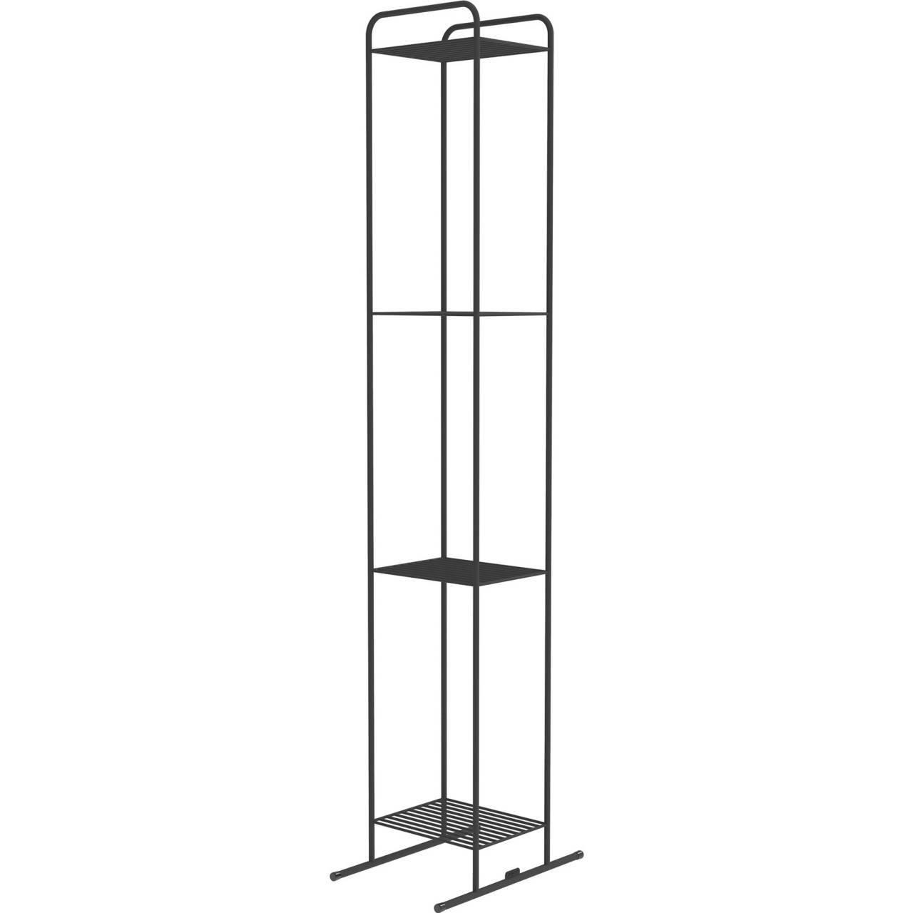 Zomo VS-Rack Vinya 150 - nero 0030103332