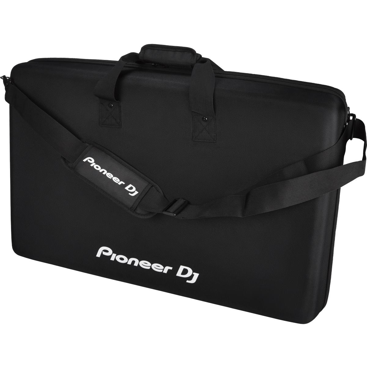 BORSA DJC-RX2 PER PIONEER CONTROLLER XDJ-RX2