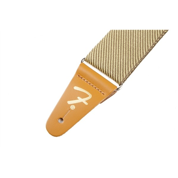Tracolla Fender Vintage Tweed 0990687000