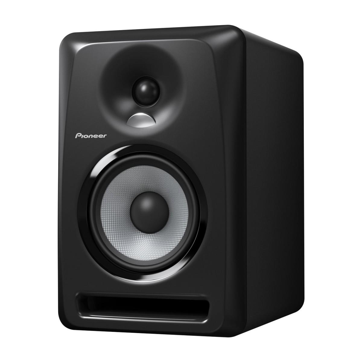 MONITOR SPEAKER PIONEER S-DJ50X 5