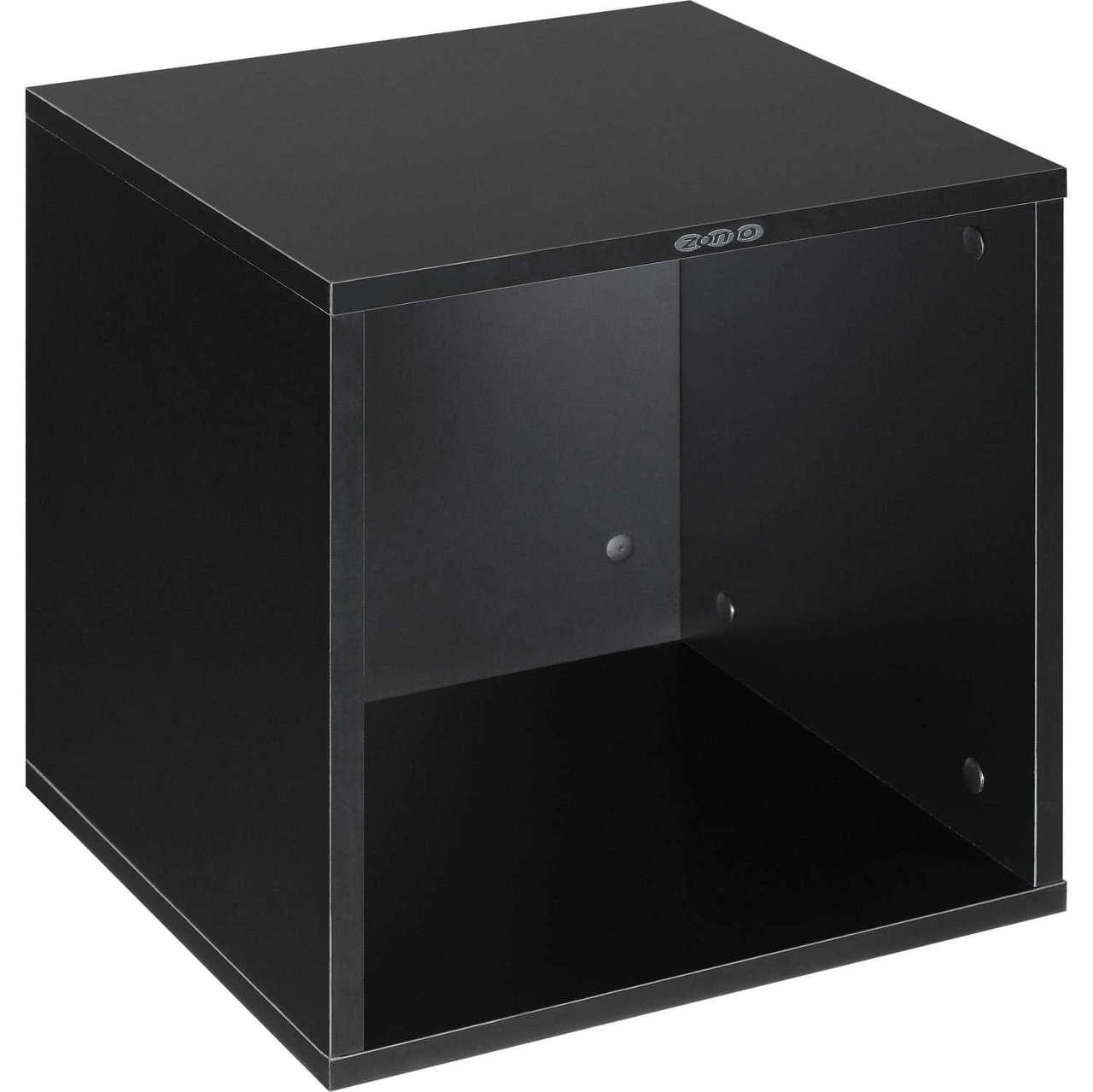 Zomo VS-Box 100 - noce 0030102380