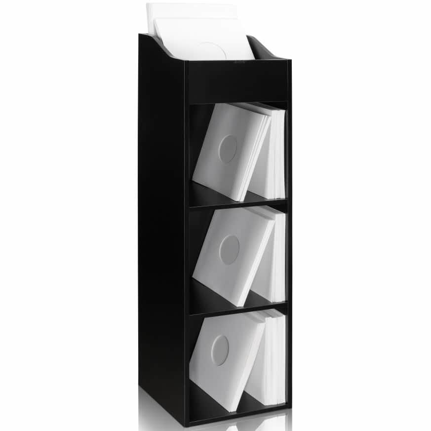 Zomo VS-Box 100/4 - zebrano 0030102397