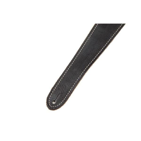 Tracolla Fender Road Worn Black 0990660006