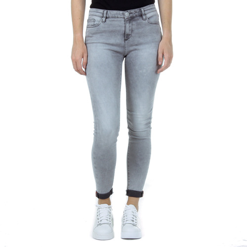 ANDREW CHARLES BY ANDY HILFIGER JEANS DONNA DENIM
