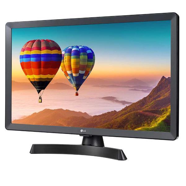 LG MONITOR TV 28TN515S 28