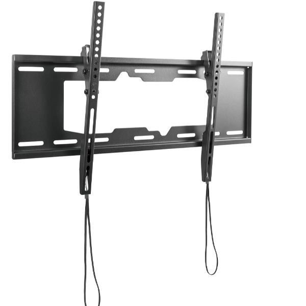37 -70 LOW PROFILE TV WALL MOUNT