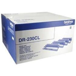 Brother DR-230CL tamburo per stampante Originale