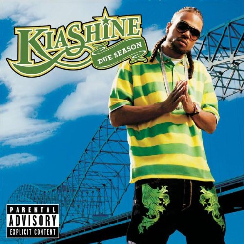 |071331| Kia Shine - Due Season [CD x 1]