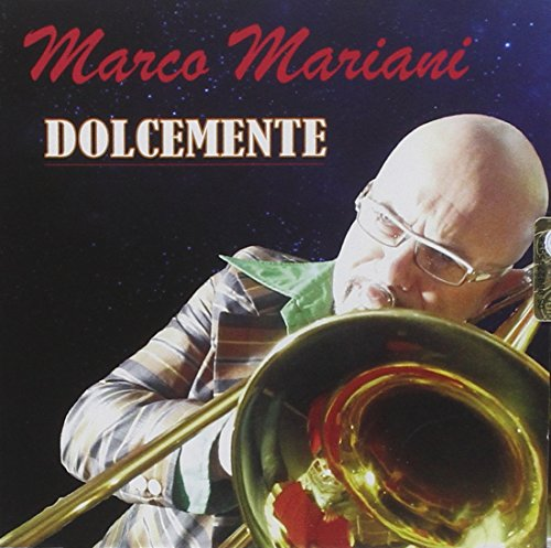 |071331| Mariani Marco - Dolcemente [CD x 2]