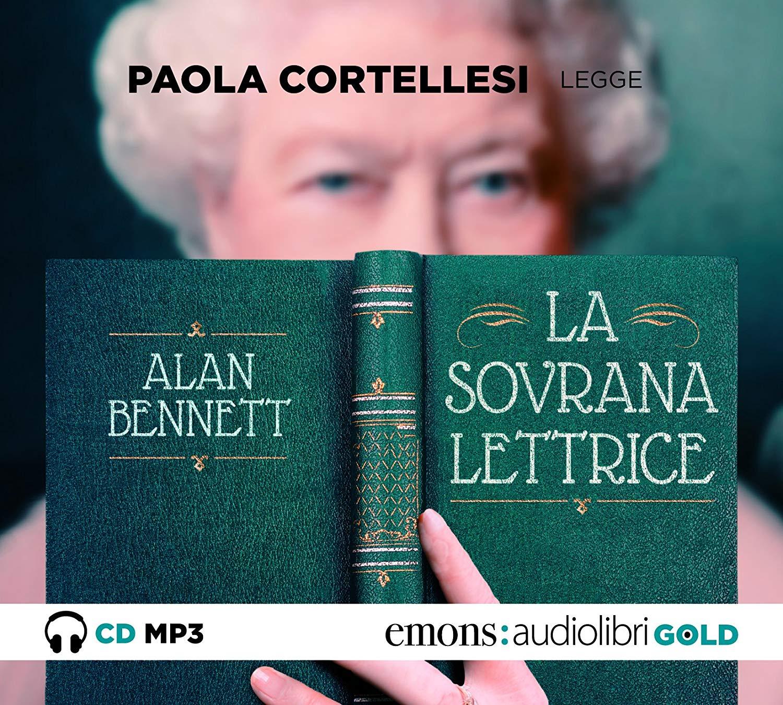 Audiolibro Alan Bennett - Bennett, Alan (Audiolibro) NUOVO SIGILLATO, EDIZIONE DEL 23/03/2017 SUBITO DISPONIBILE