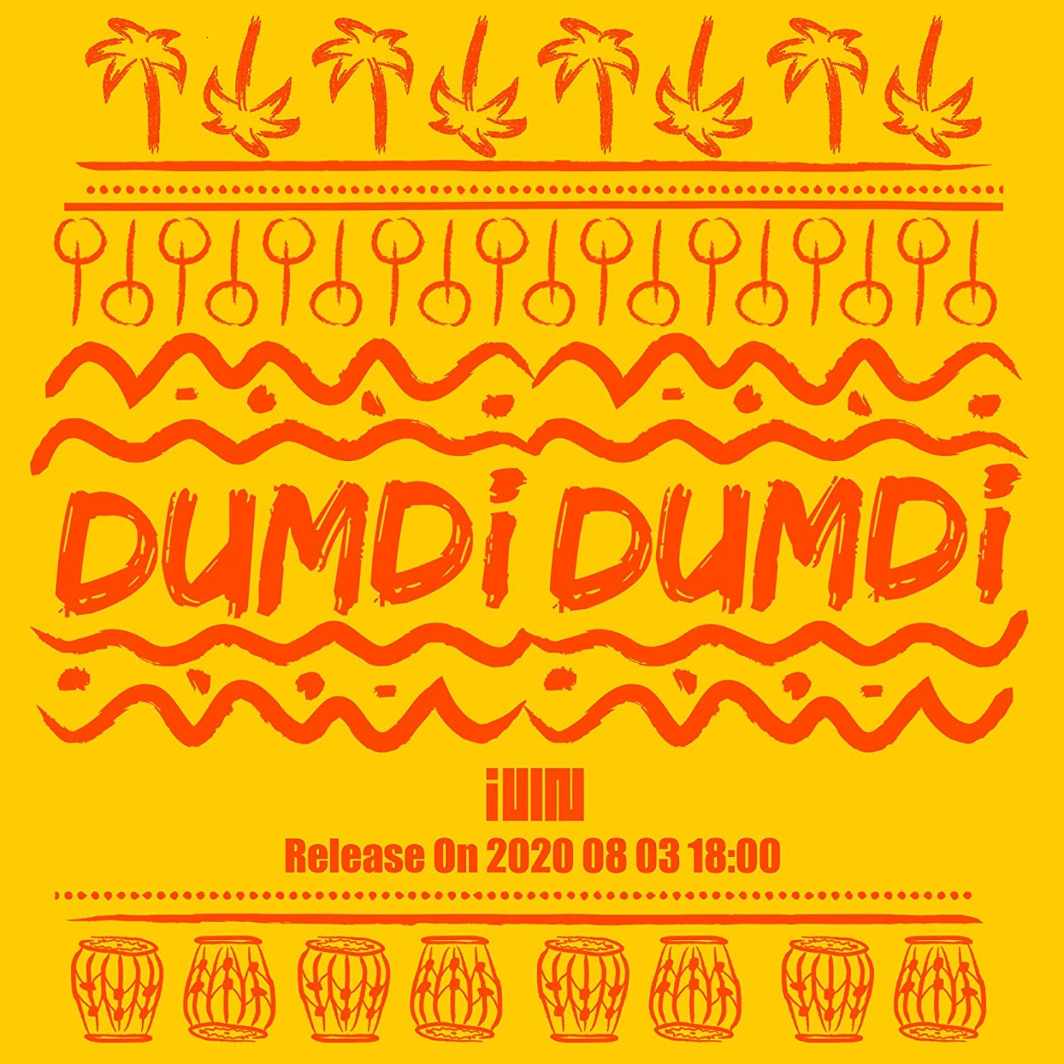 Audio Cd (G)I-Dle - Dumdi Dumd (Single Album) Night Ver. NUOVO SIGILLATO, EDIZIONE DEL 04/08/2020 SUBITO DISPONIBILE