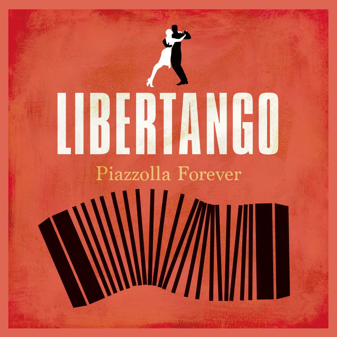 Audio Cd (Classical Compilations) - Astor Piazzolla Best NUOVO SIGILLATO, EDIZIONE DEL 20/01/2021 SUBITO DISPONIBILE
