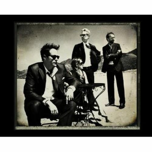 Audio Cd Devotchka - 100 Lovers NUOVO SIGILLATO, EDIZIONE DEL 01/03/2011 SUBITO DISPONIBILE