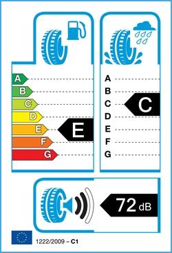 BRIDGESTONE 225/70 R15 100T DUELER A/T 001   M+S