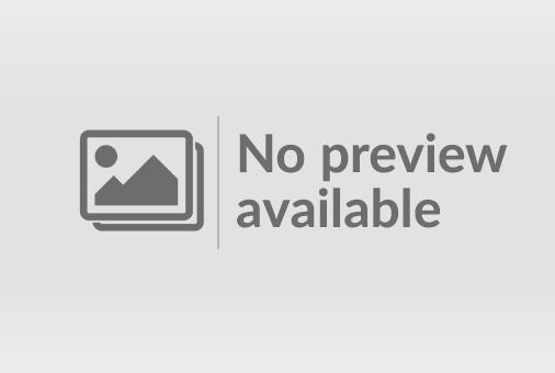 Datalogic Gryphon GM4100 Nero 5051964695509 GM4100-BK-433 10_V381233